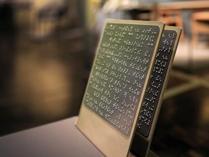 cartel braille observeur du design 12