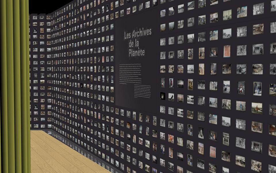 archives de la planete 01