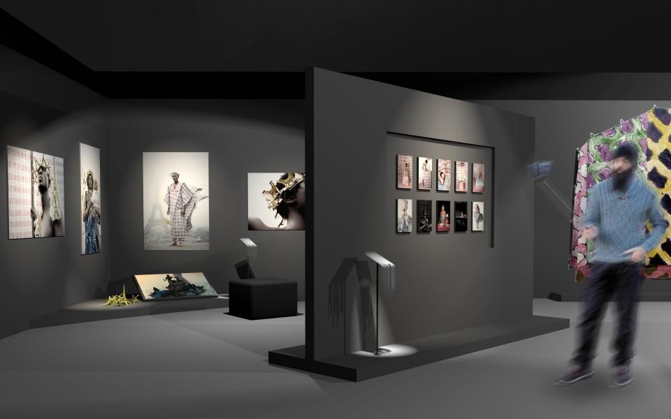 déviation FITE au musée Bargoin
